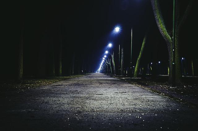pouliční osvětlení v parku.jpg