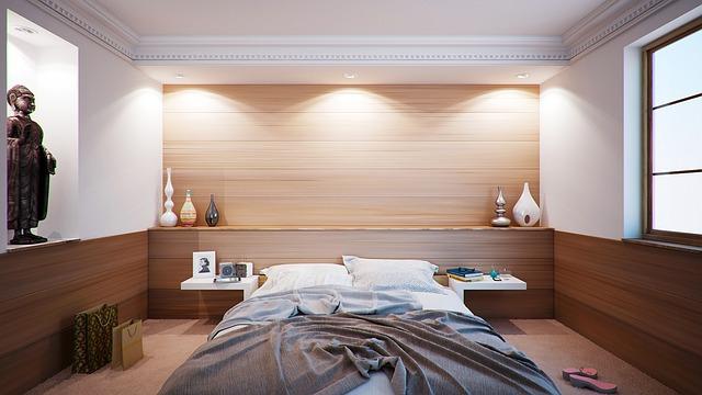 buddha v ložnici.jpg
